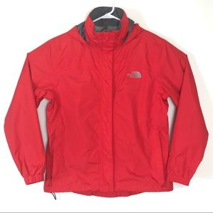Women's The North Face jacket sz Medium